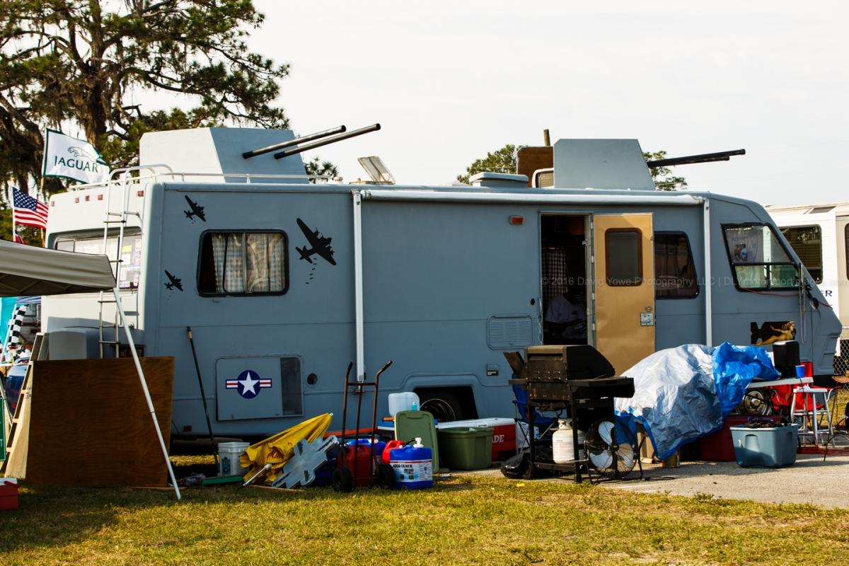 2016 Sebring (4A4A8912)