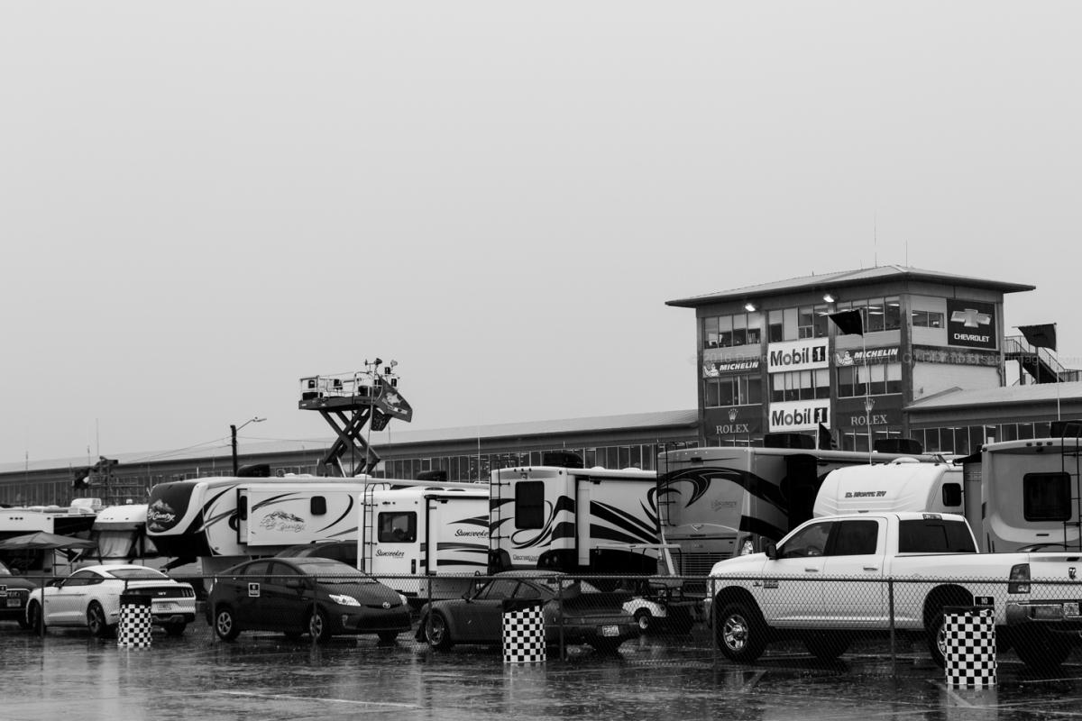 2016 Sebring (4A4A9125)