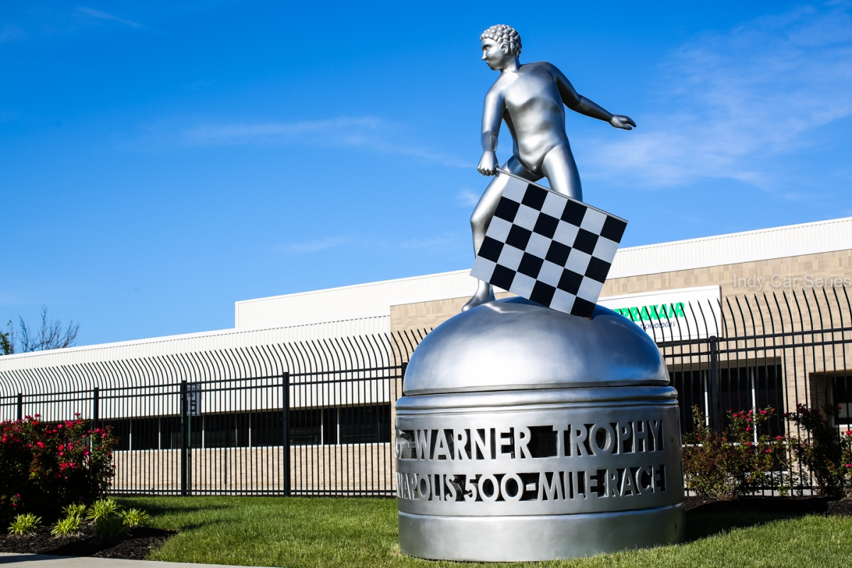 2016 Indy GP (DLY-0650)