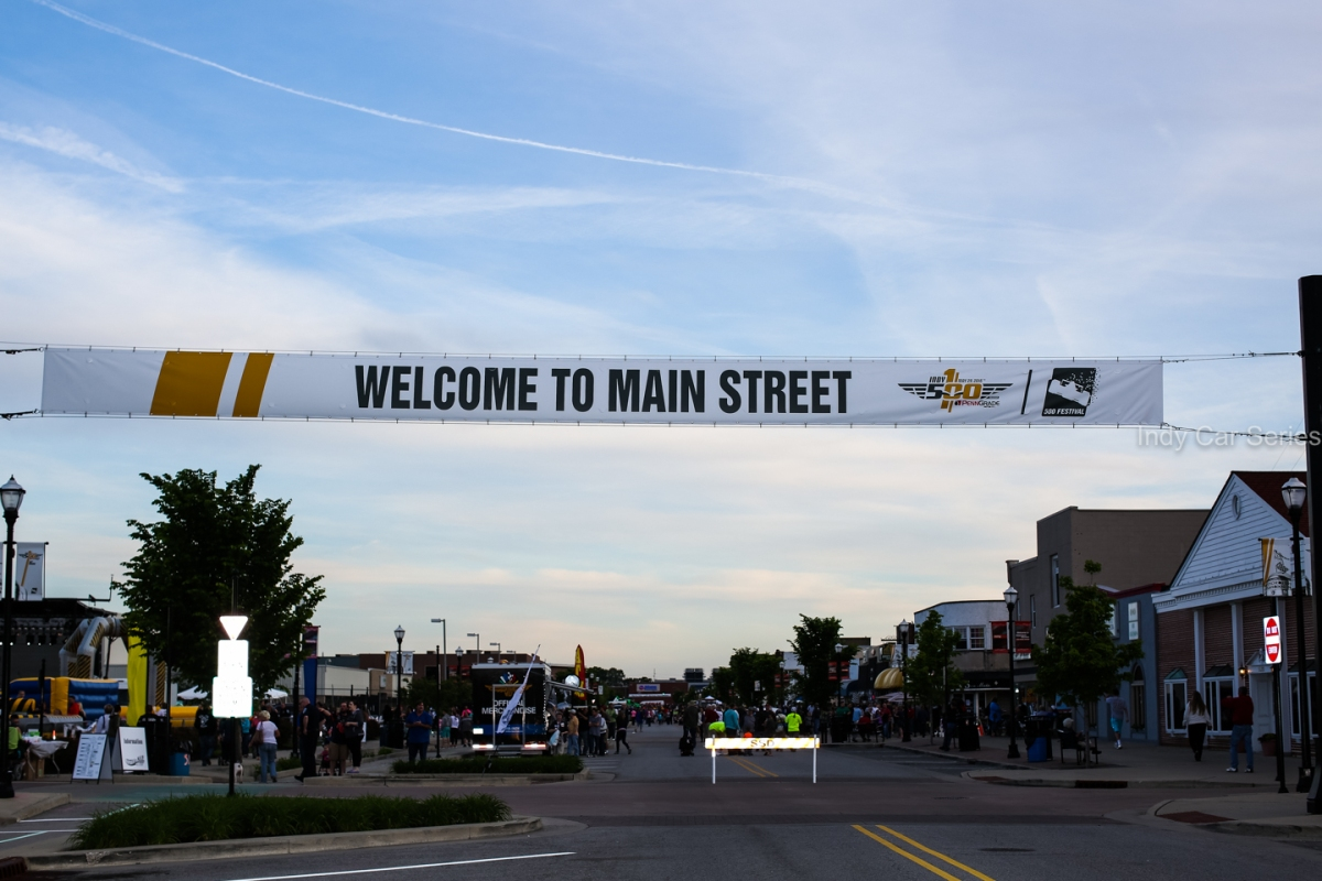 2016 Indy GP (DLY-0867)