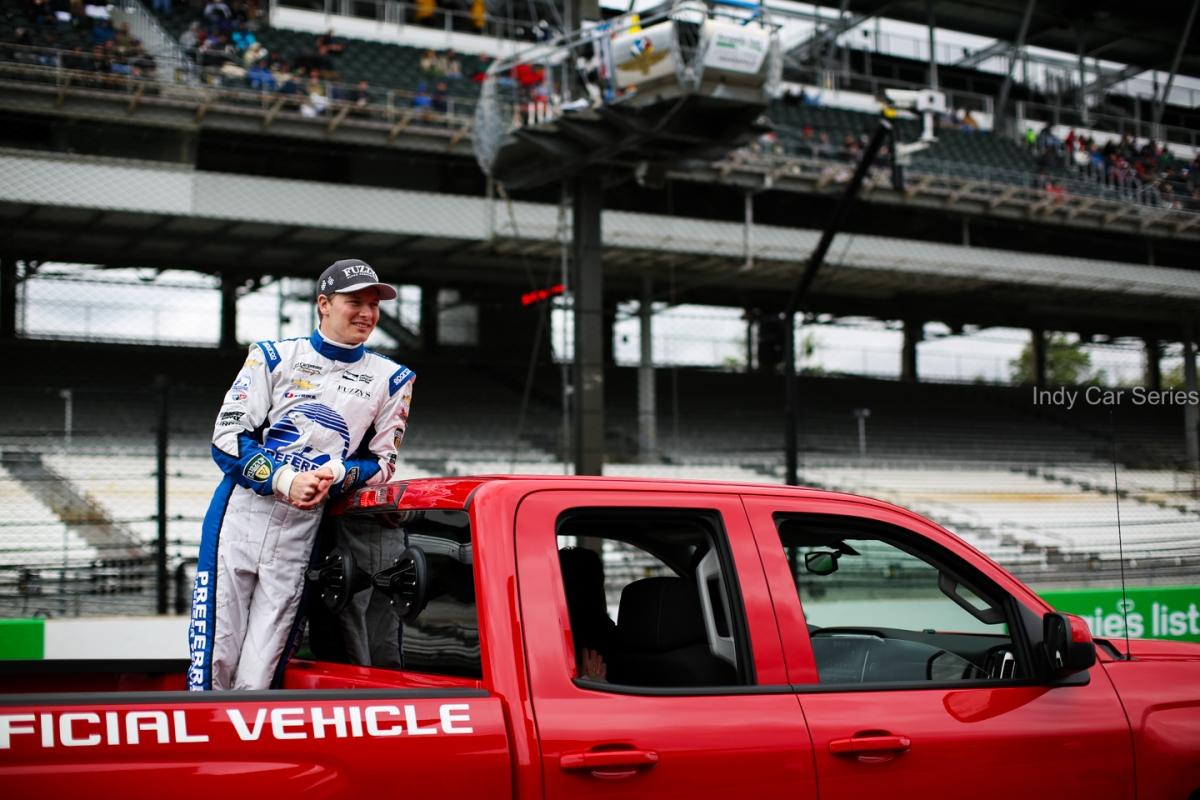 2016 Indy GP (DLY-1115)