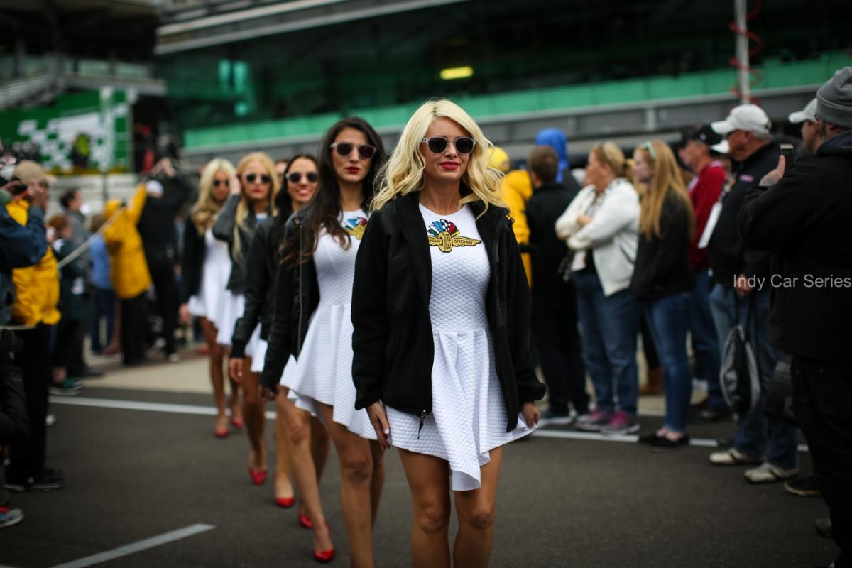 2016 Indy GP (DLY-1141)