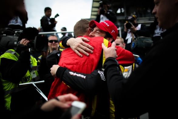 2016 Indy GP (DLY-1226)