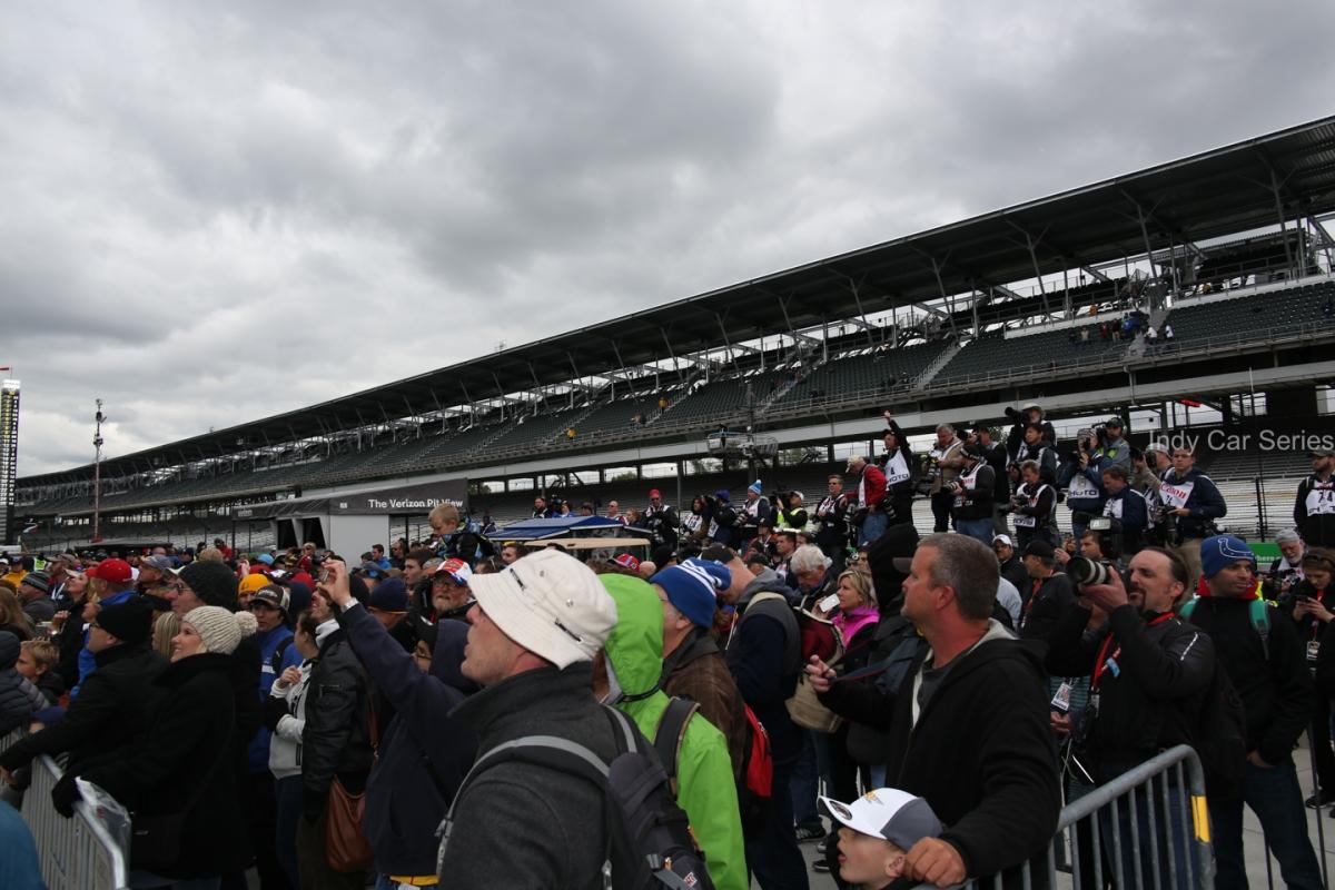 2016 Indy GP (DLY-1246)