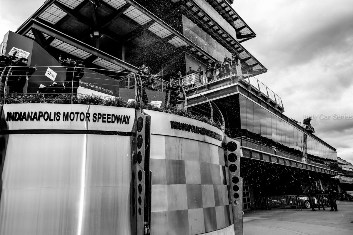 2016 Indy GP (DLY-1256)