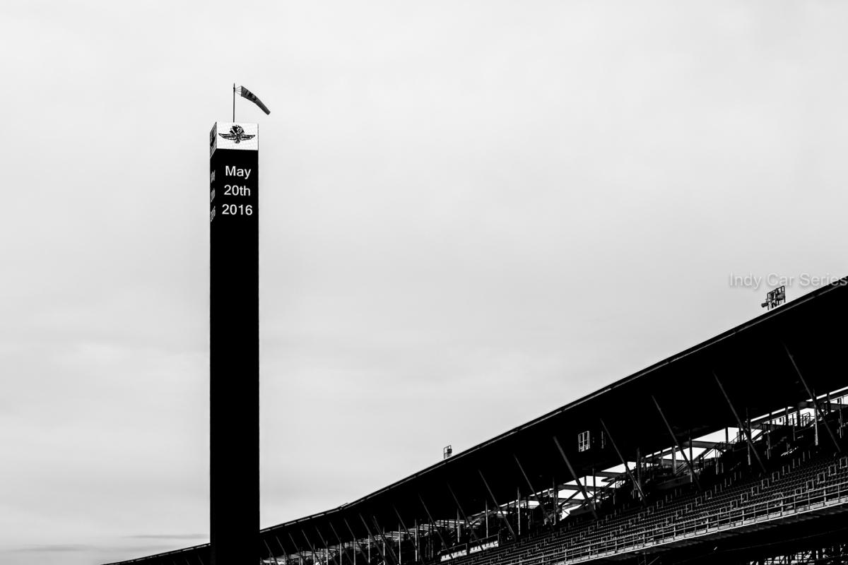 2016 Indy GP (DLY-1327)