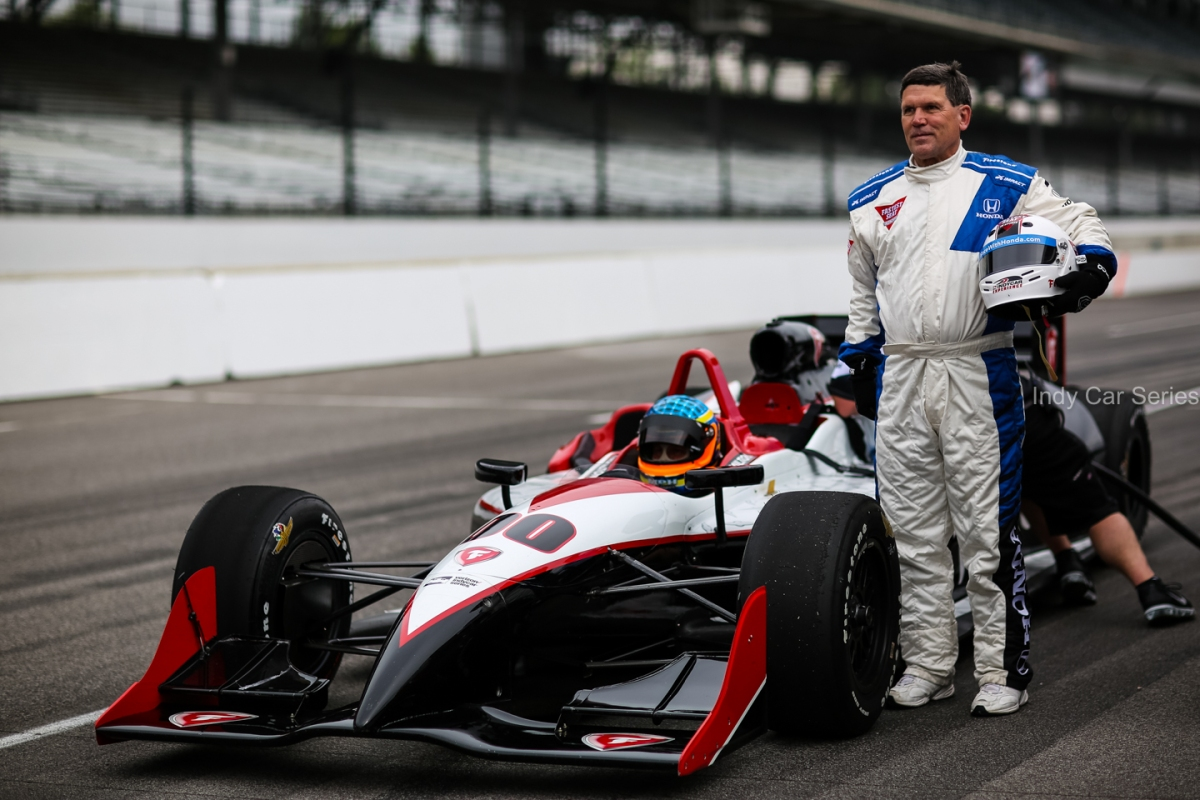 2016 Indy GP (DLY-1388)