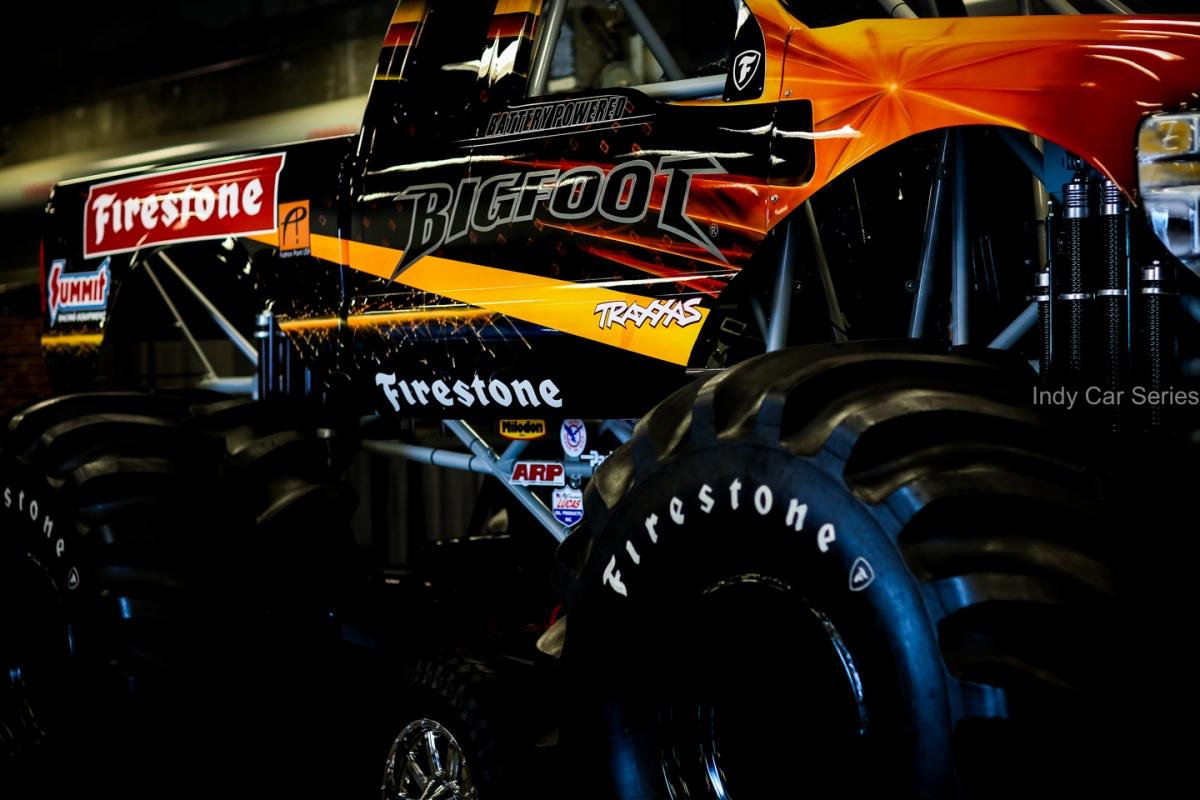 2016 Indy GP (DLY-1467)