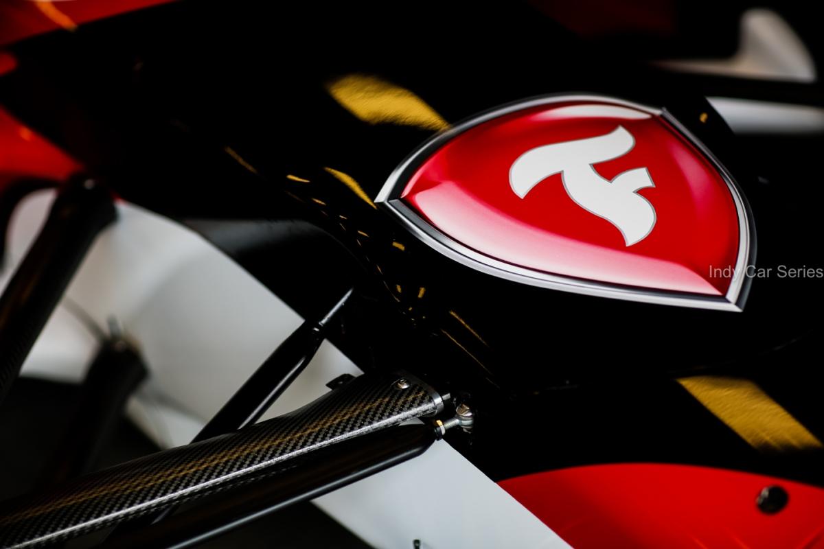2016 Indy GP (DLY-1477)