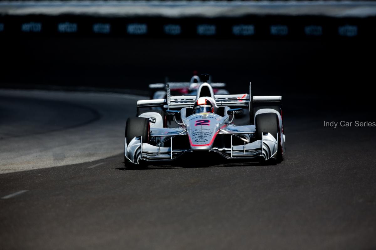 2016 Indy GP (DLY-4055)