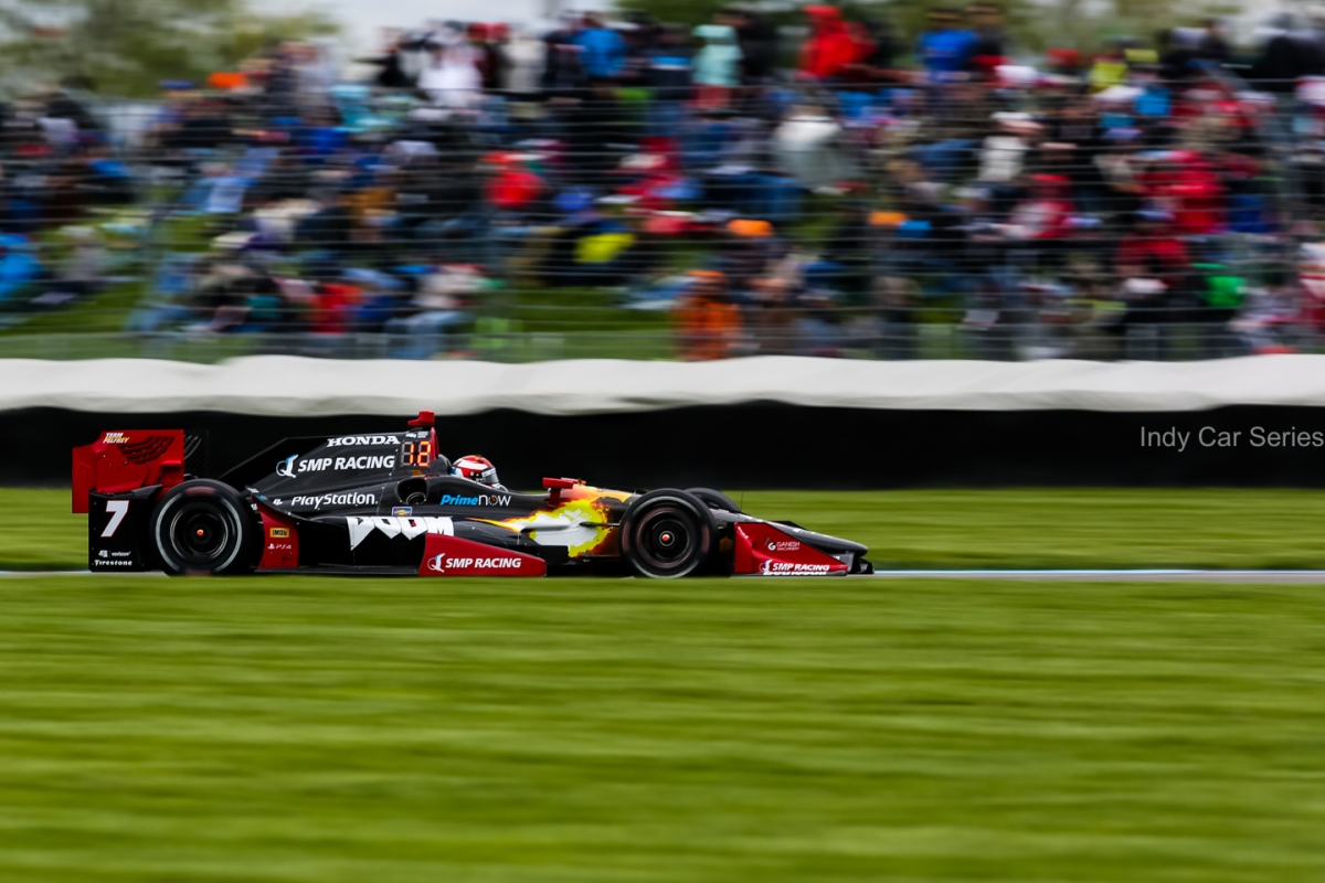 2016 Indy GP (DLY-4359)