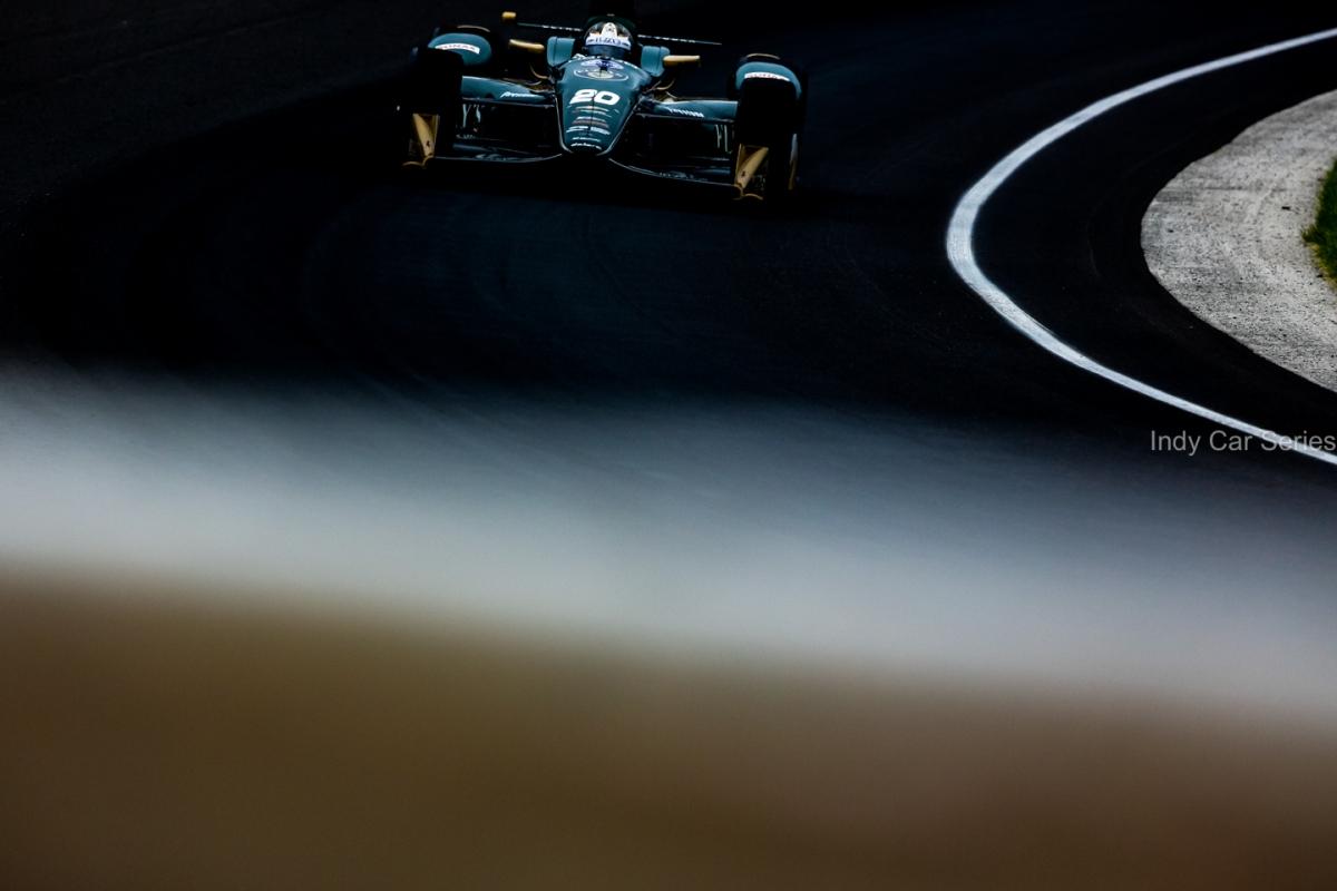 2016 Indy 500 (DLY-4726)