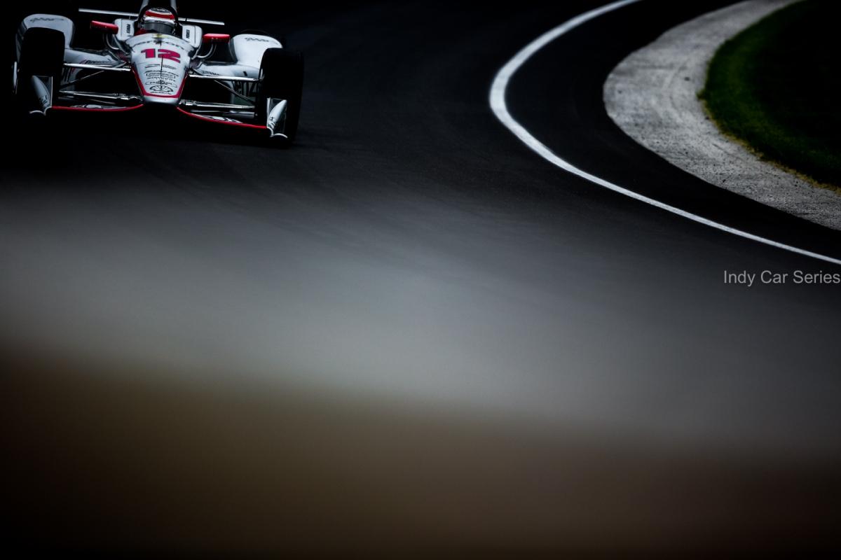 2016 Indy 500 (DLY-4752)