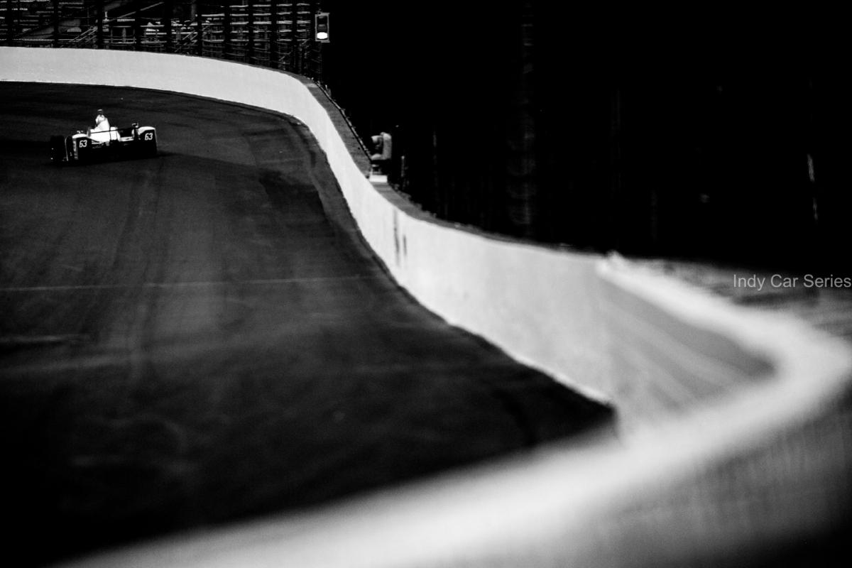2016 Indy 500 (DLY-4795)