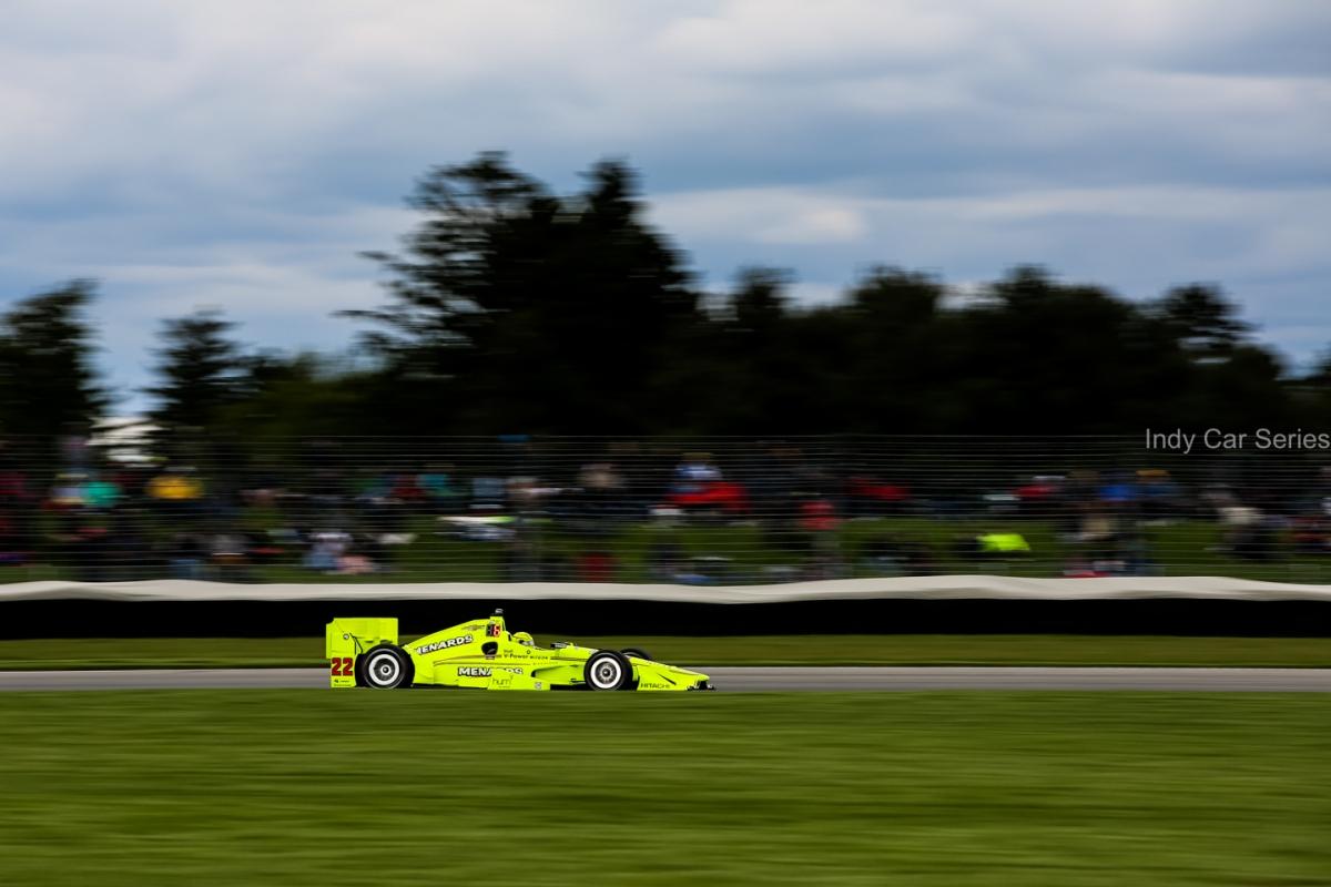 2016 Indy GP (DLY-6753)