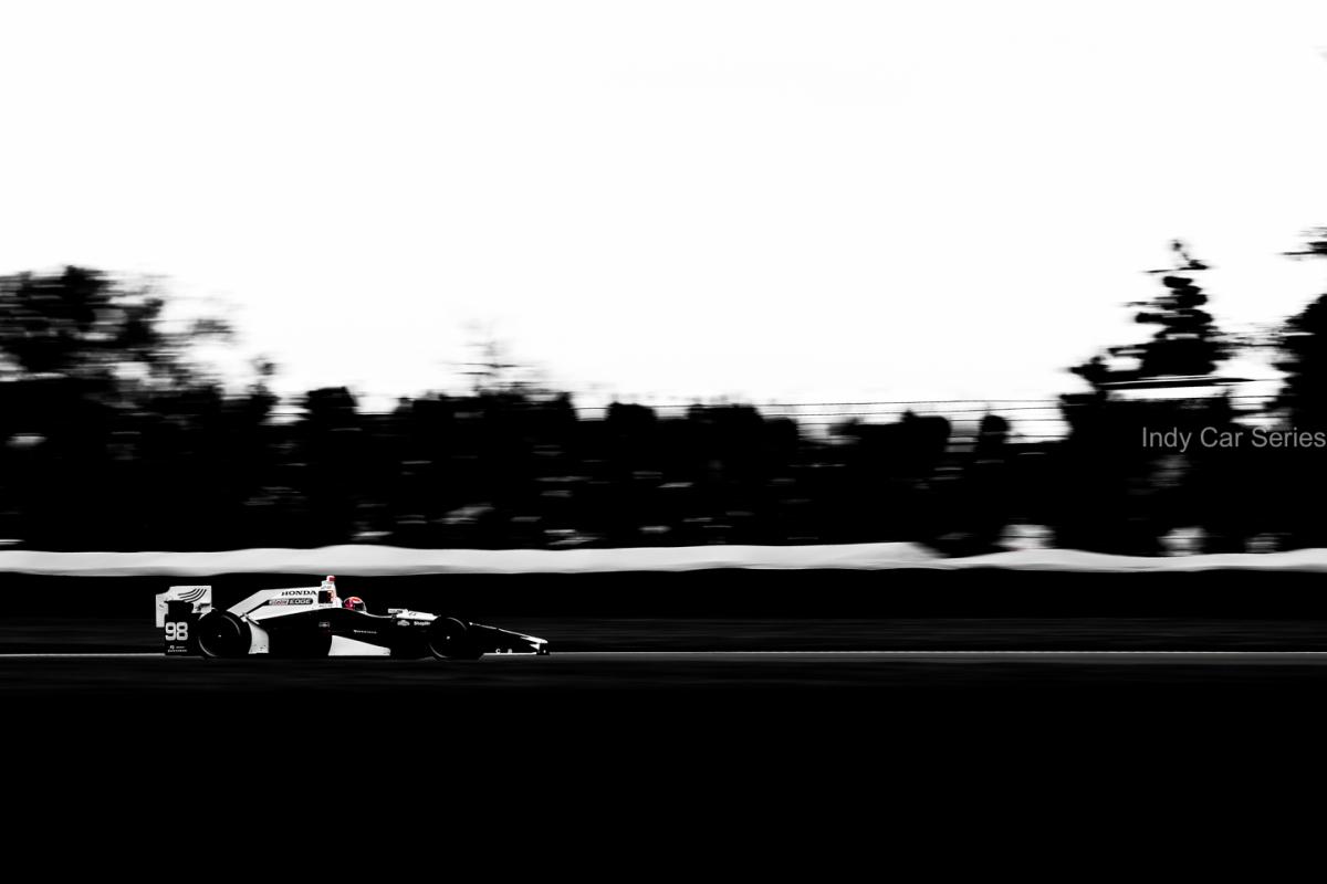 2016 Indy GP (DLY-6773)