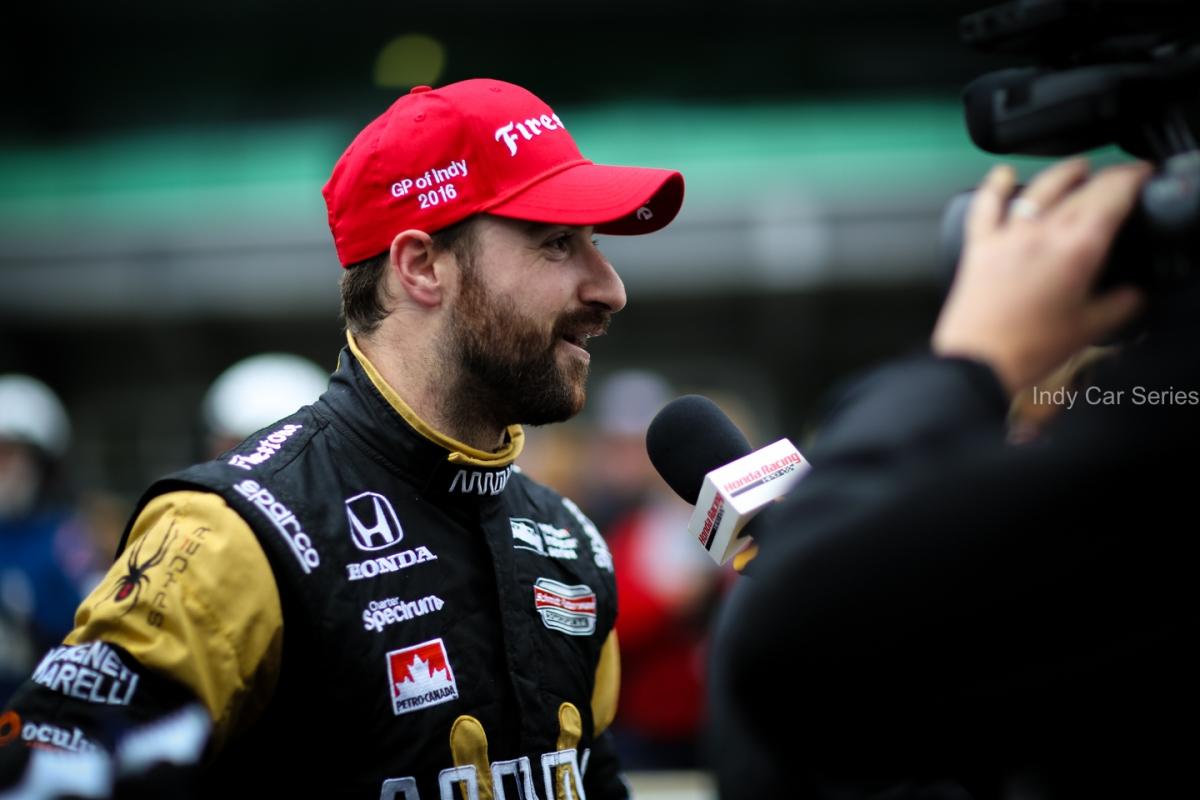 2016 Indy GP (DLY-7052)