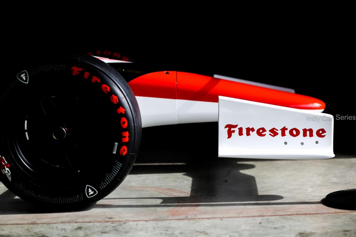 2016 Indy 500 (DLY-7572)