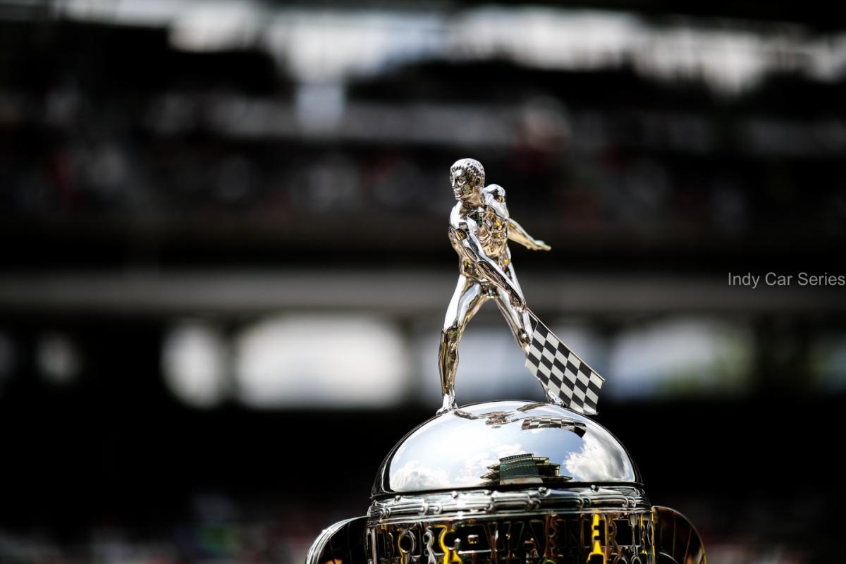 2016 Indy 500 (DLY-7645)