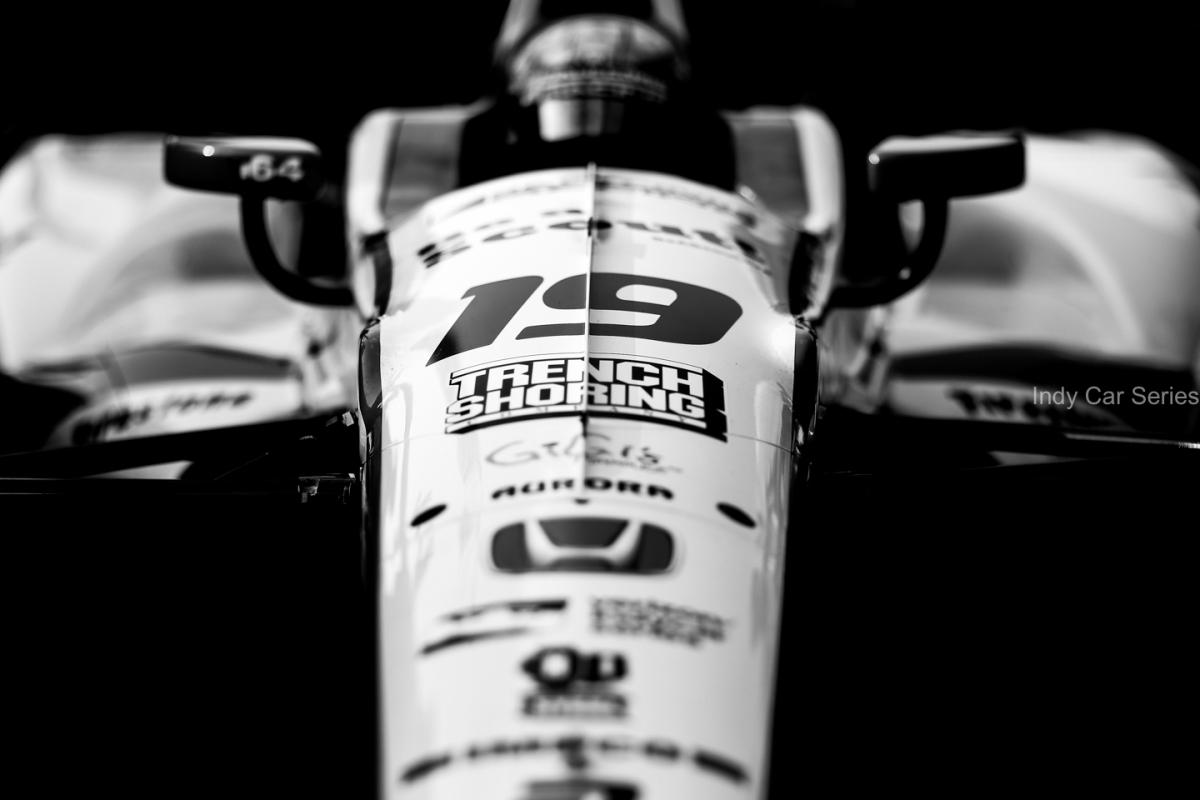 2016 Indy 500 (DLY-7897)