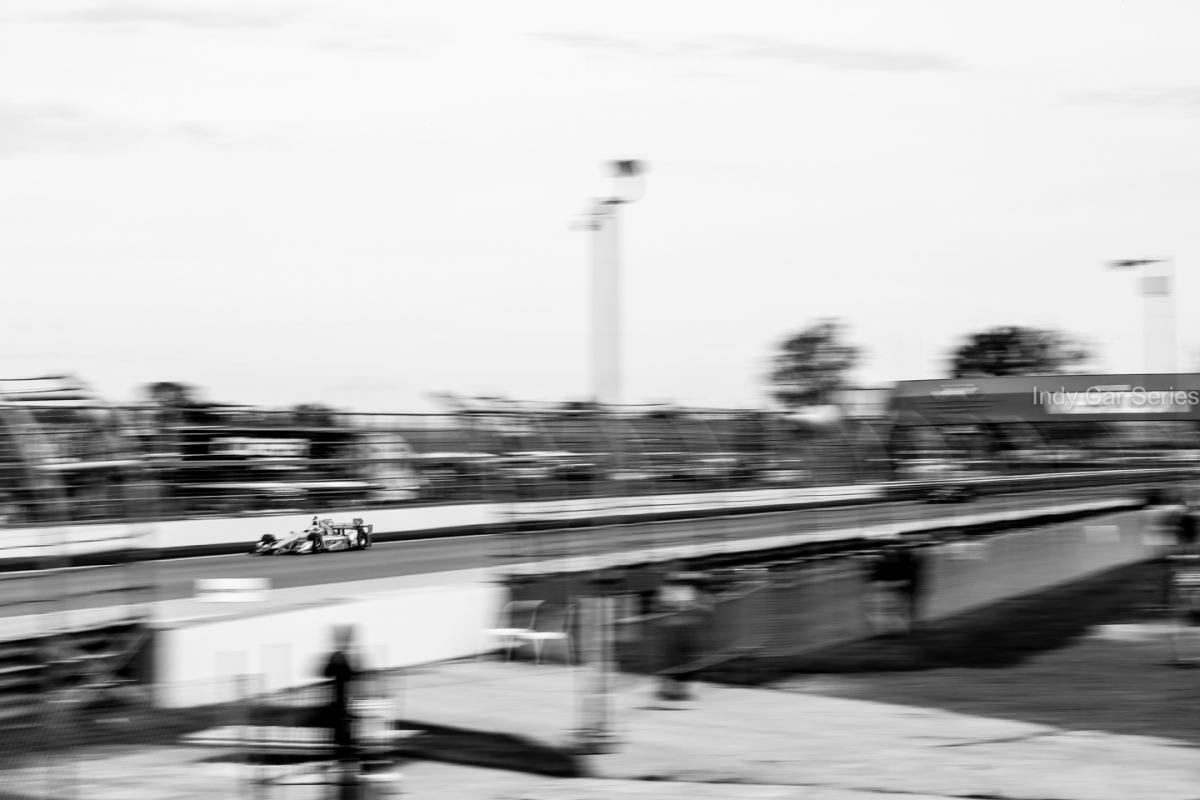 2016 Indy GP (Verizon Flyer)