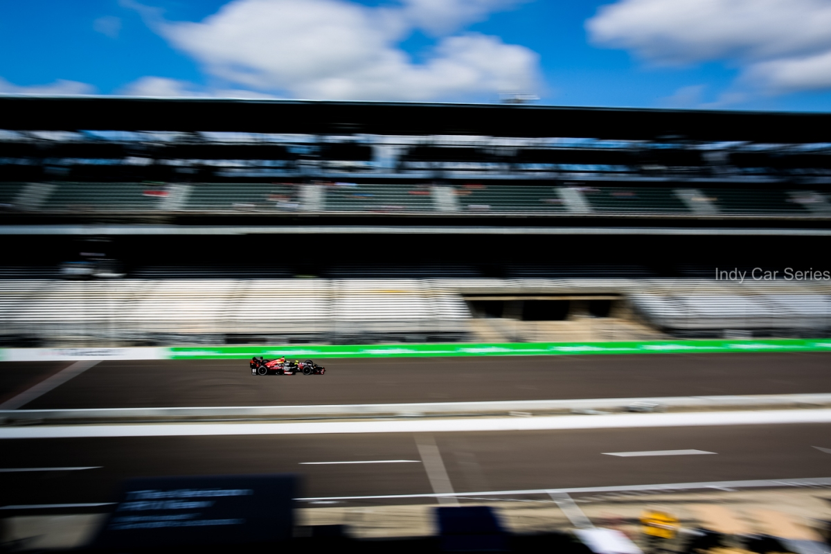 2016 Indy GP (untitled-0590)