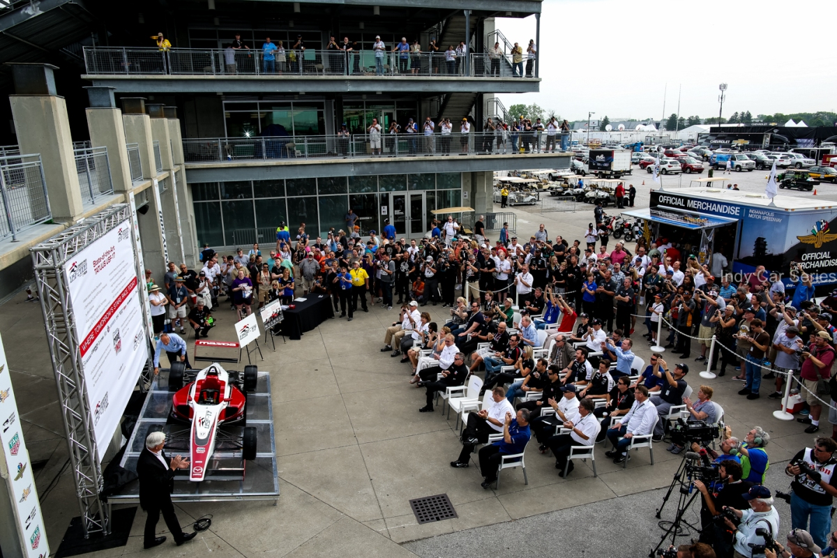 2016 Indy 500 (untitled-2027)