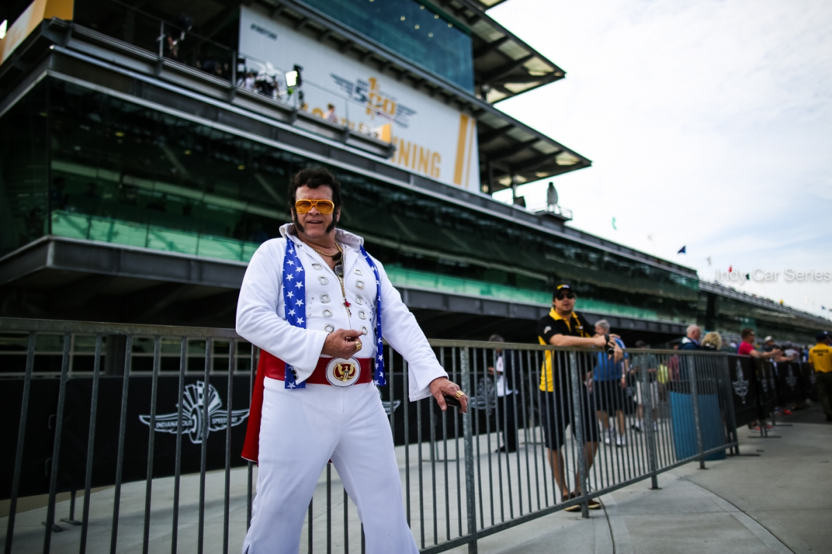 2016 Indy 500 (untitled-2079)