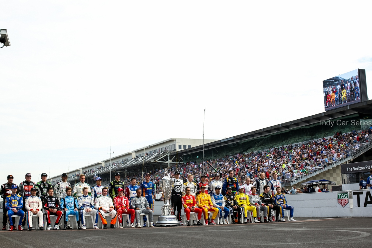 2016 Indy 500 (untitled-2102)