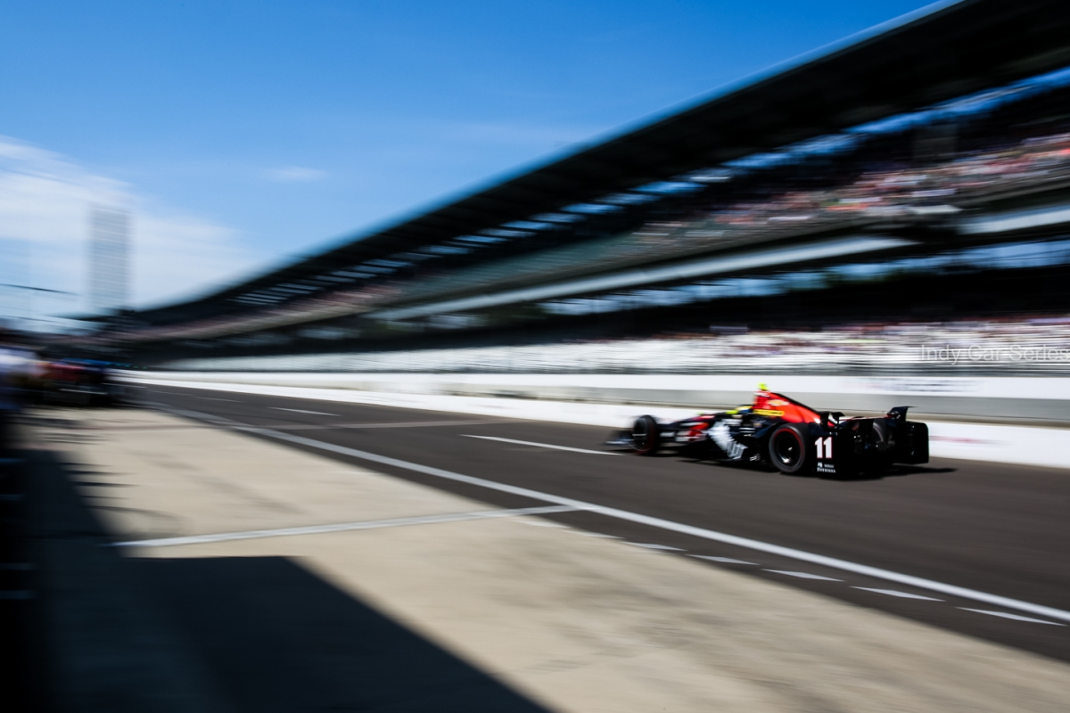 2016 Indy 500 (untitled-2192)