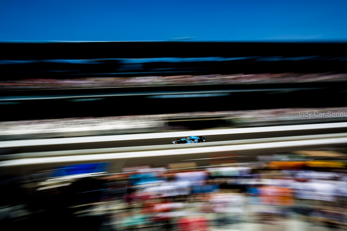 2016 Indy 500 (untitled-2239)