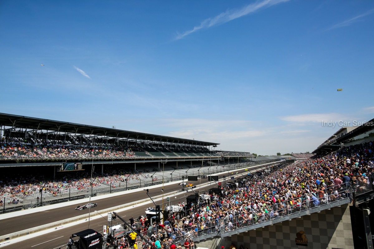 2016 Indy 500 (untitled-2266)
