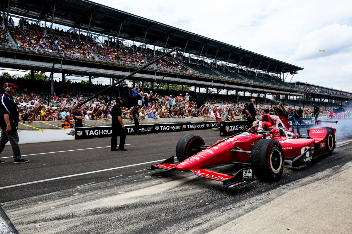2016 Indy 500 (untitled-2317)
