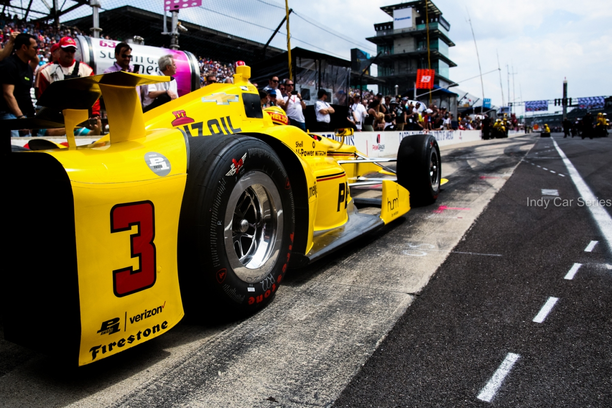 2016 Indy 500 (untitled-2384)
