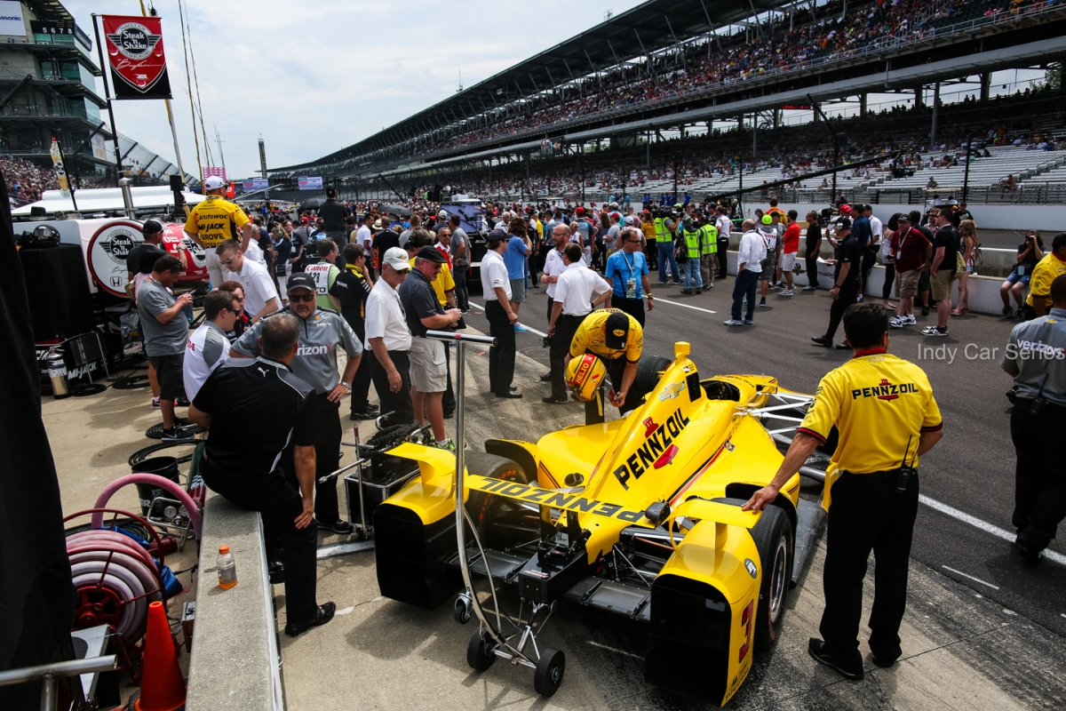 2016 Indy 500 (untitled-2390)