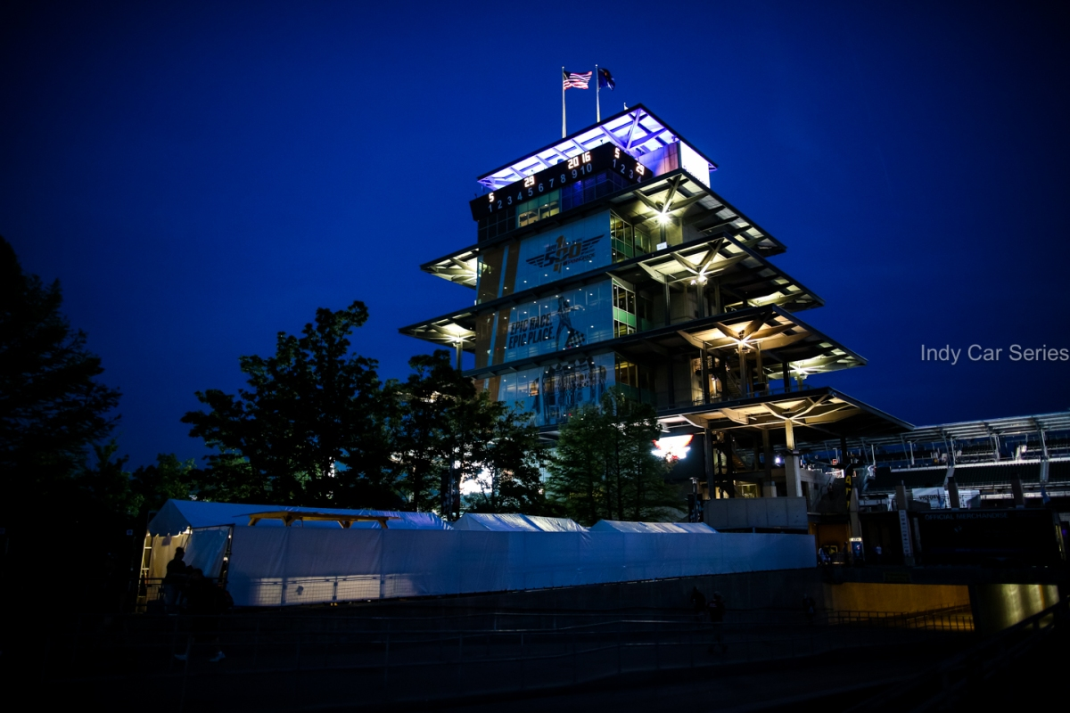 2016 Indy 500 (untitled-2637)