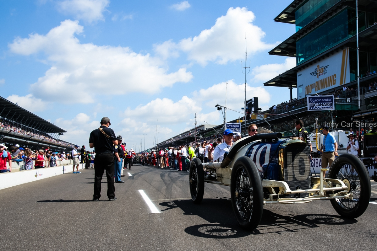 2016 Indy 500 (untitled-3091)