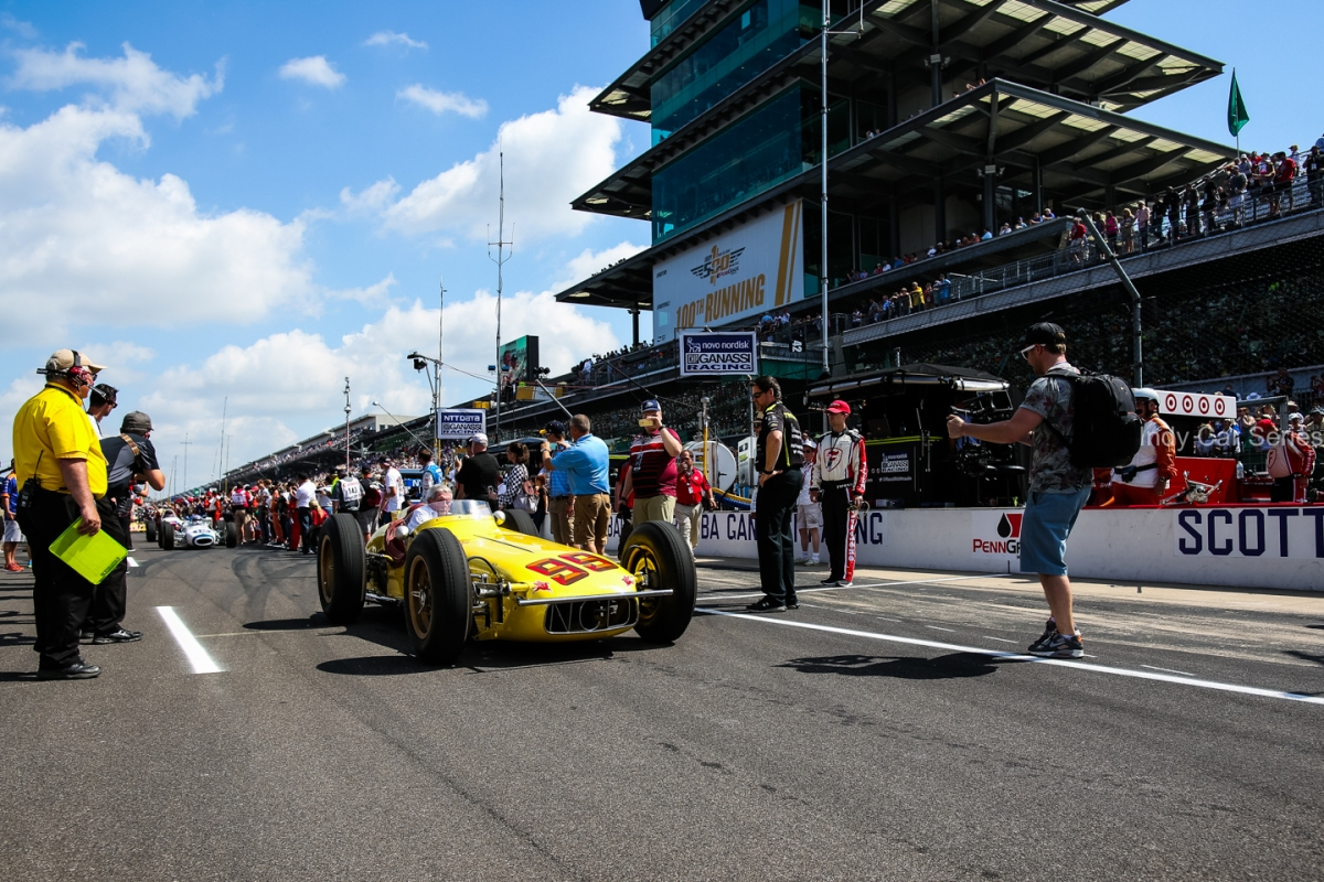 2016 Indy 500 (untitled-3095)