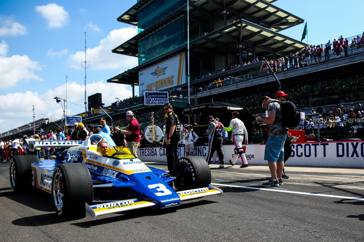 2016 Indy 500 (untitled-3102)
