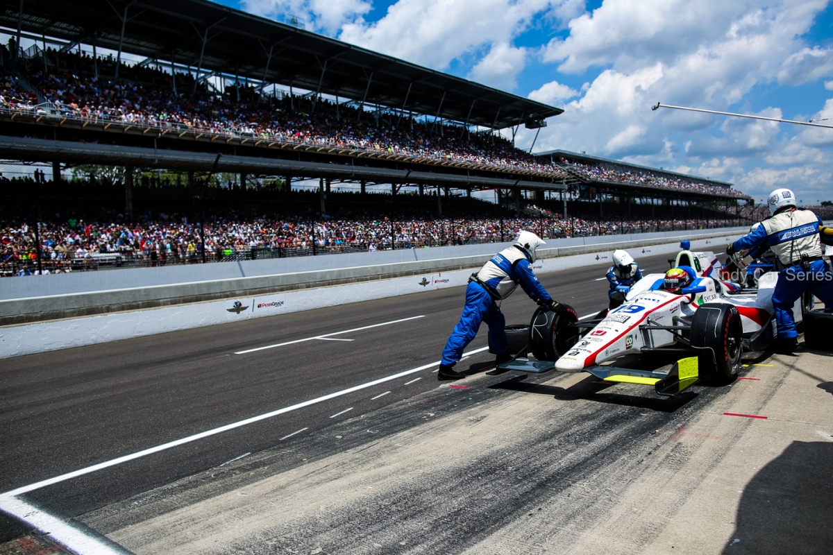 2016 Indy 500 (untitled-3227)