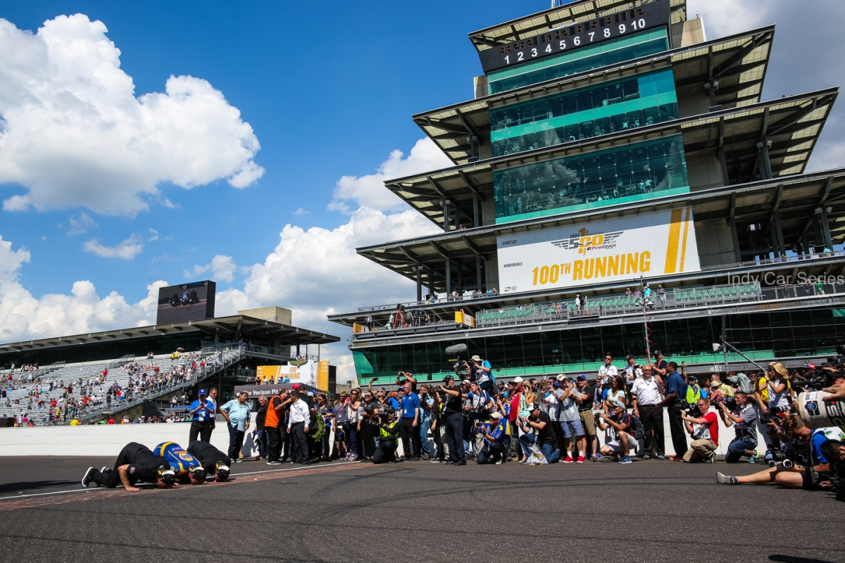 2016 Indy 500 (untitled-3370)