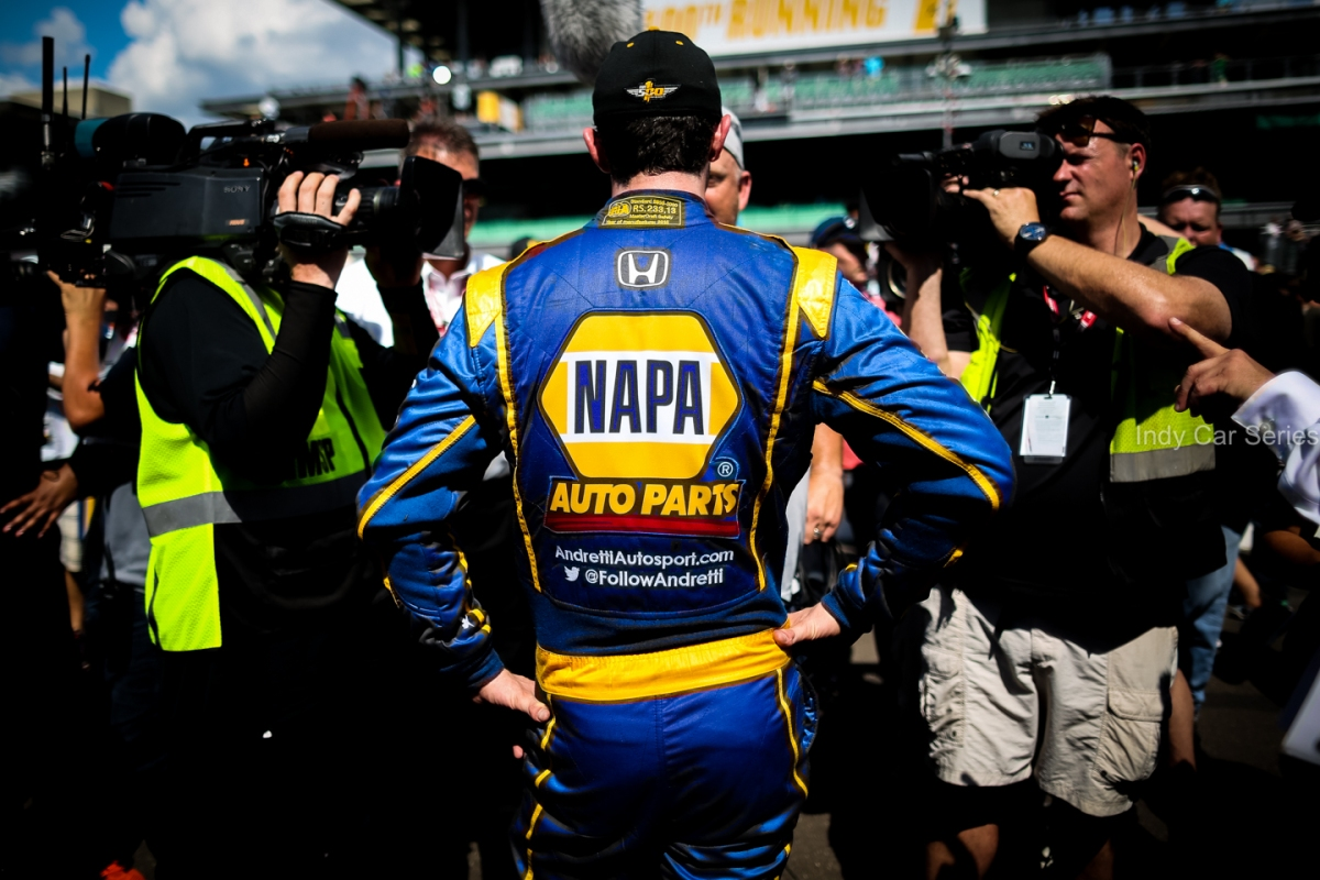 2016 Indy 500 (untitled-3375)