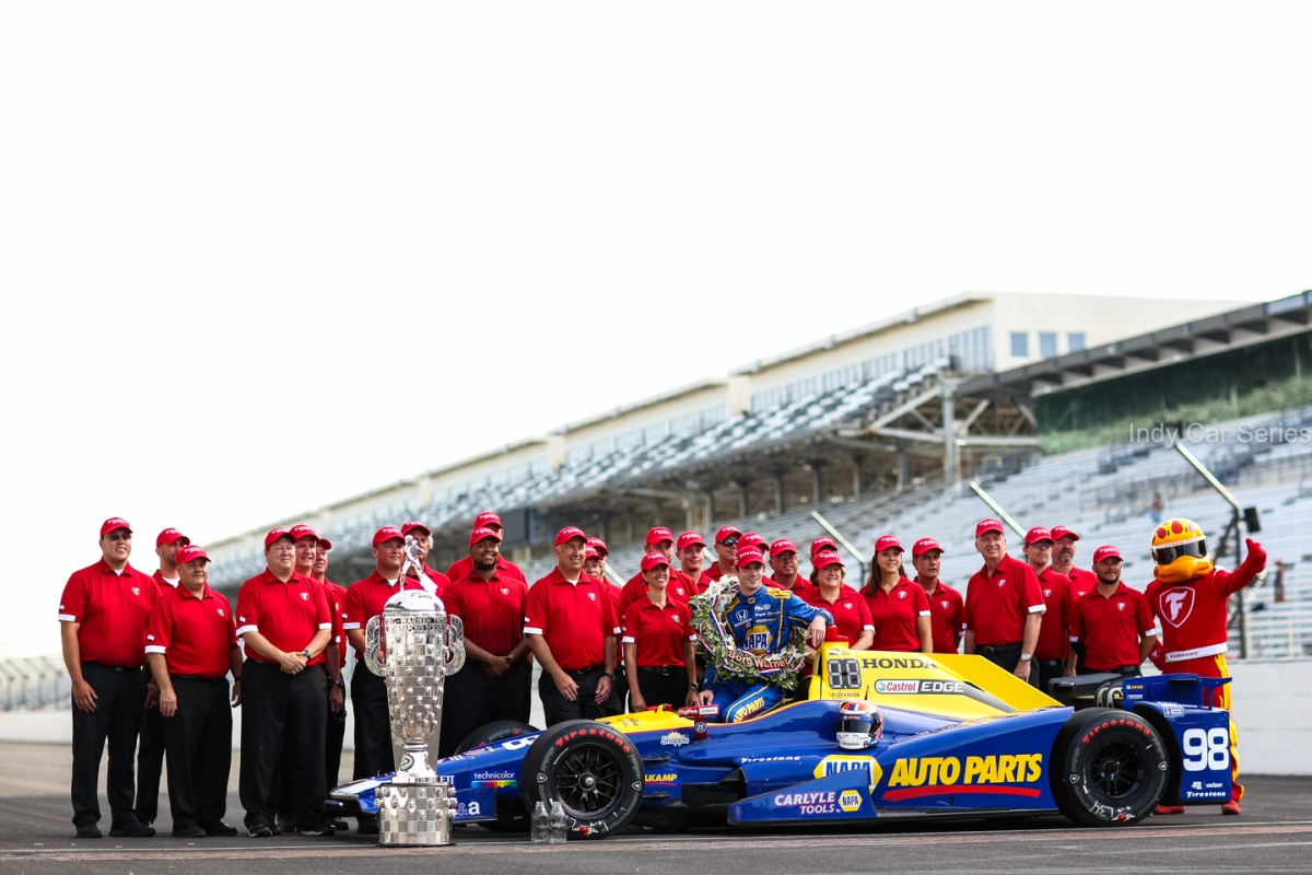 2016 Indy 500 (untitled-5011)