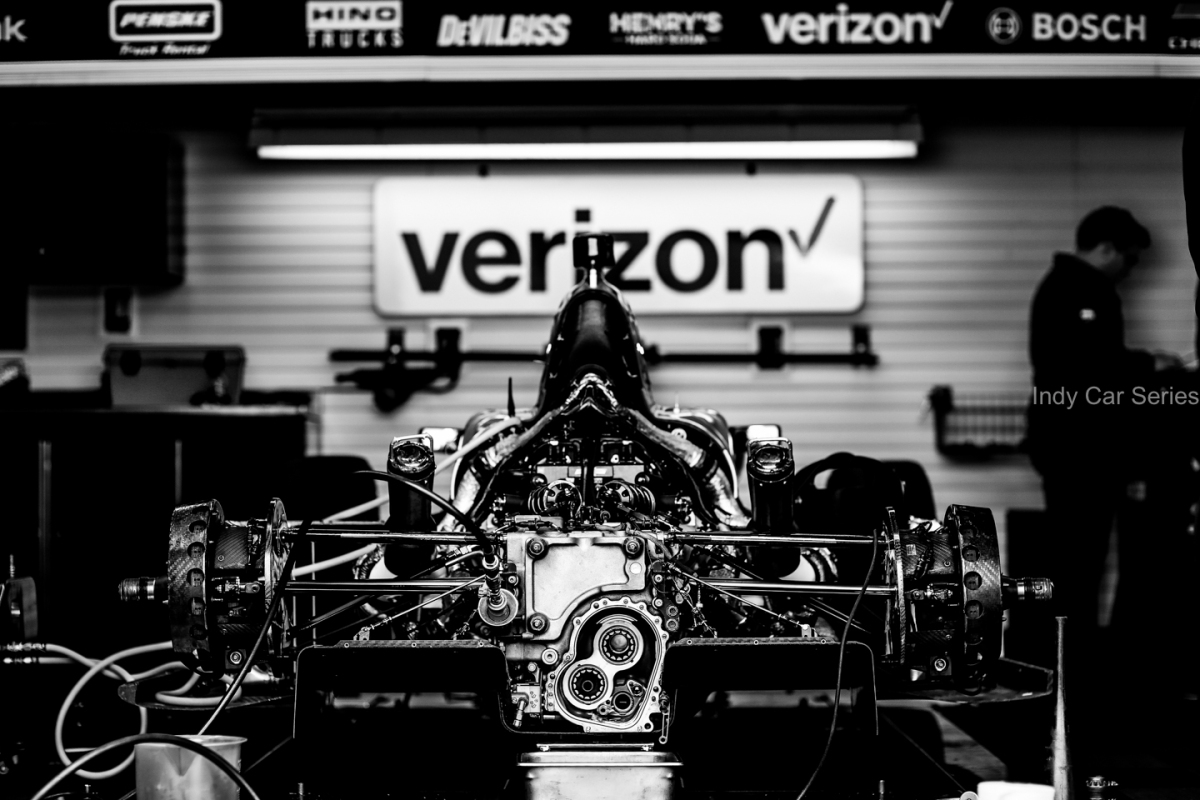 2016 Indy 500 (untitled-7519)
