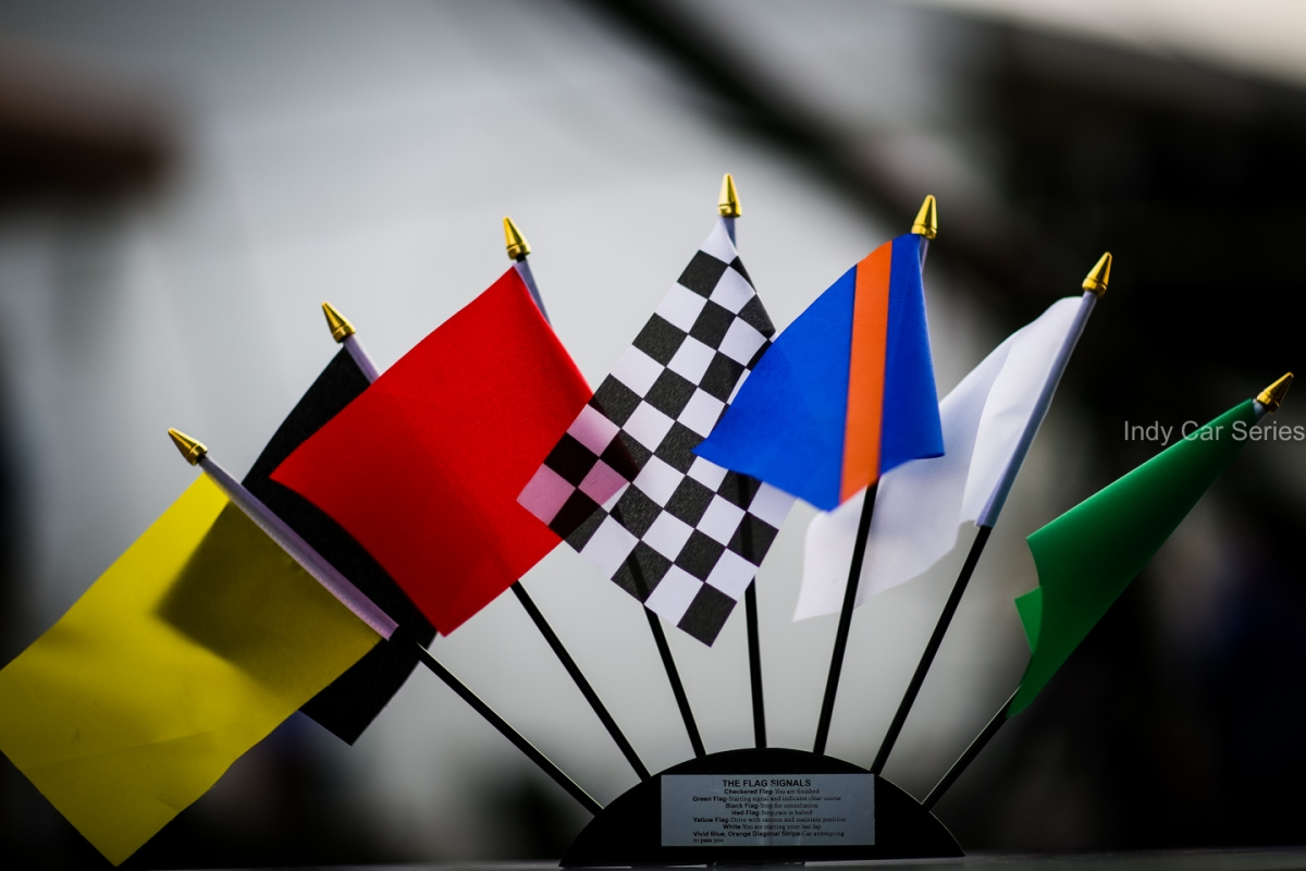2016 Indy 500 (untitled-8101)