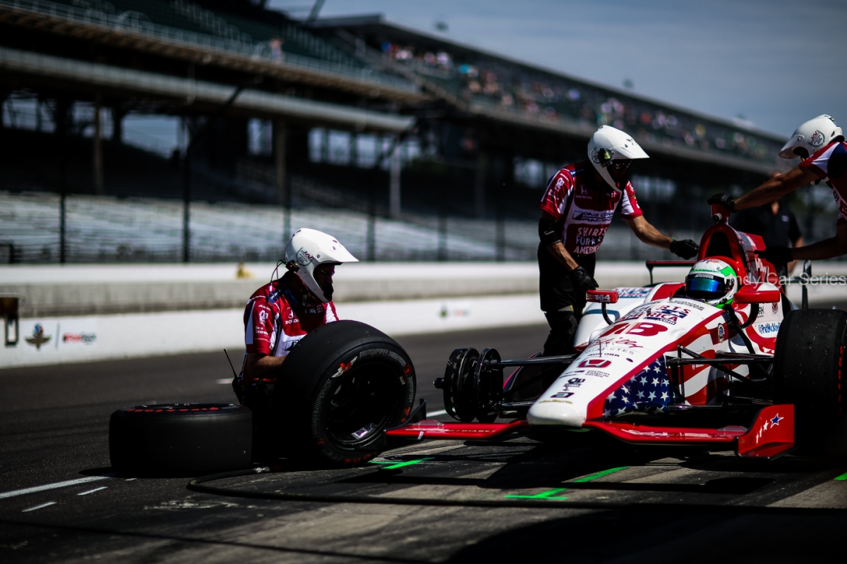 2016 Indy 500 (untitled-8273)