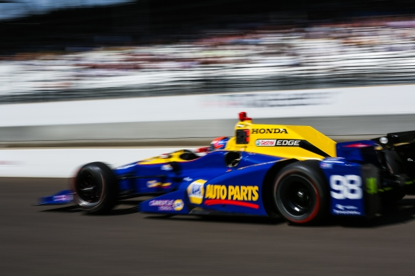 2016 Indy 500 (untitled-8294)