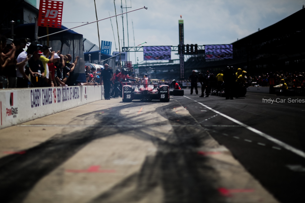 2016 Indy 500 (untitled-8358)