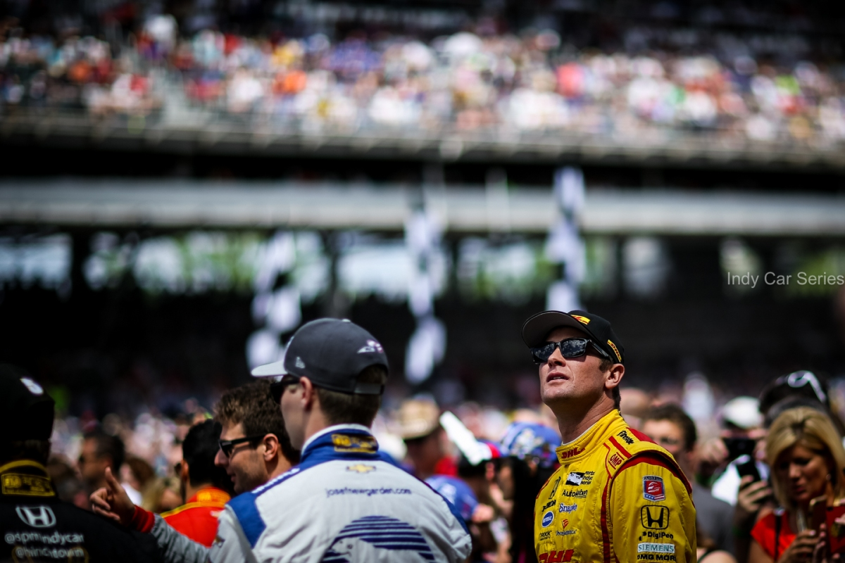 2016 Indy 500 (untitled-8762)
