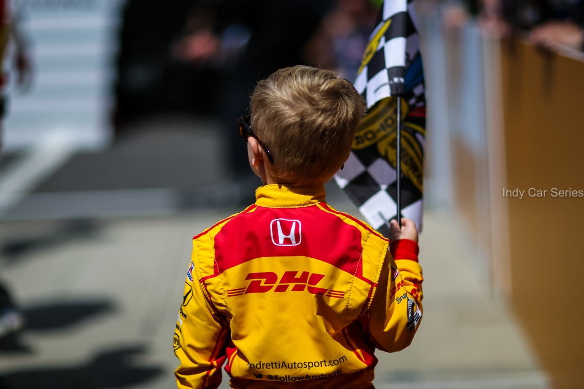 2016 Indy 500 (untitled-8770)